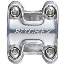 Ritchey Classic C220 Stem Face Plate Replacement