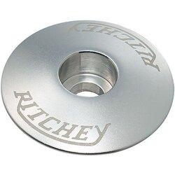 Ritchey Classic Stem Top Cap