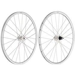 Ritchey Classic Zeta Disc Wheelset