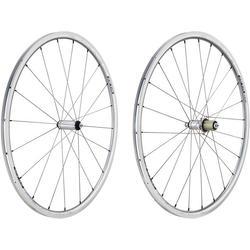 Ritchey Classic Zeta Tubeless Wheelset