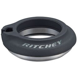 Ritchey Comp Logic-E Headset