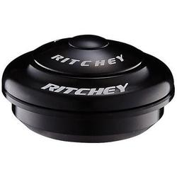 Ritchey Comp Press-Fit Headset Upper