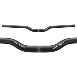 Ritchey Comp SC Rizer Bar