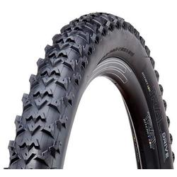 Ritchey Comp Trail Drive