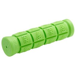 Ritchey Comp Trail Grips