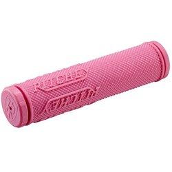 Ritchey Comp Truegrip X Grips