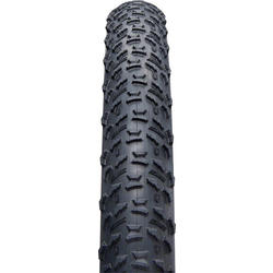Ritchey Z-Max Evolution Plus Tire