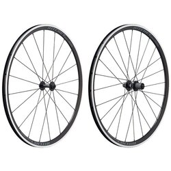 Ritchey Comp Zeta 700c Wheelset