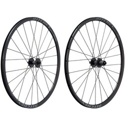 Ritchey Comp Zeta Disc Wheelset