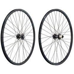Ritchey Comp Zeta TandM 700c Wheels