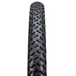 Ritchey Megabite 700x38 Tire