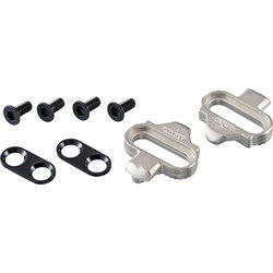 Ritchey Mountain Pedal Replacement Cleats