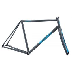 Ritchey Road Logic Disc Frameset