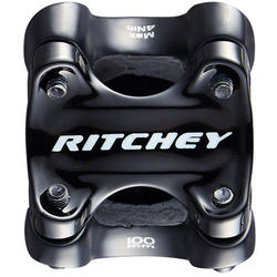 Ritchey WCS C-260 Stem Face Plate Replacement