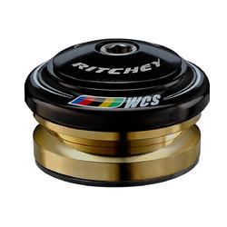 Ritchey WCS Drop-In Headset (1 1/8 inch)