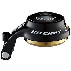 Ritchey WCS Drop In Integrated Upper Cross Headset