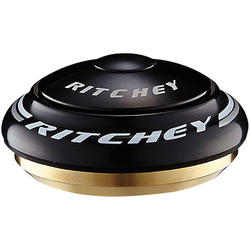 Ritchey WCS Drop In Integrated Upper Headset Assembly: 1-1/8-inch