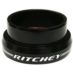 Ritchey WCS External Cup EC Lower Headset