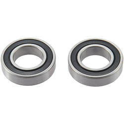 Ritchey WCS Front Hub Bearing Kit: Trail and Vantage V1
