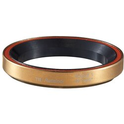 Ritchey WCS Headset Cartridge Bearing