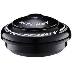 Ritchey WCS Press Fit Headset Upper