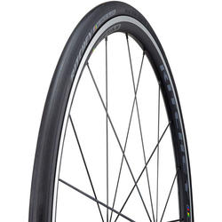 Ritchey WCS Race Slick Tire