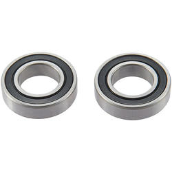 Ritchey WCS Rear Hub Bearing Kit: Vantage II