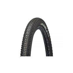 Ritchey Shield Tire WCS 29-inch