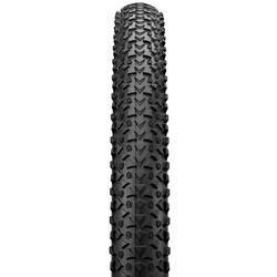 Ritchey WCS Shield Mountain Tire (27.5 x 2.1)