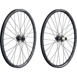 Ritchey WCS Trail 30 Wheelset: 29-inch Boost Center Lock Tubeless