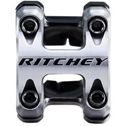 Ritchey WCS Trail V1 Stem Face Plate Replacement