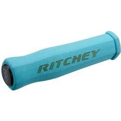 Ritchey WCS Truegrip Grips