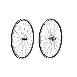 Ritchey WCS Zeta Wheelset