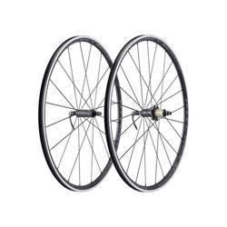 Ritchey WCS Zeta II Wheelset (clincher)