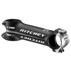 Ritchey WCS 4 Axis Road Stem (+/- 17-degrees)