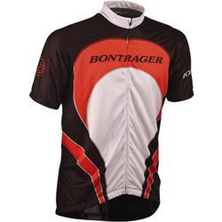 Bontrager Race Lite Short Sleeve Jersey