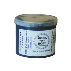 Rock-N-Roll Super-Coat Suspension Grease