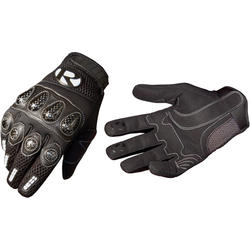 Rockgardn Fate Gloves