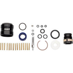 RockShox Reverb Stealth B1 400-Hour or 2-Year Service Kit