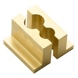 RockShox Vise Blocks