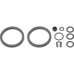 RockShox Disc Brake Service Kit—Elixir