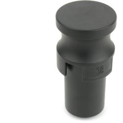 RockShox Dust Seal Installation Tool—38mm