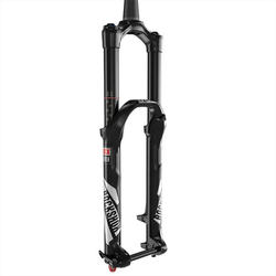 RockShox Lyrik RCT3 Dual Position Air (27.5-inch, Boost)