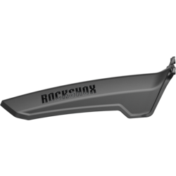 RockShox MTB ZEB Fender