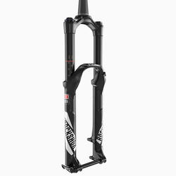 RockShox Pike RCT3 Dual Position Air (29/27.5+, Boost)