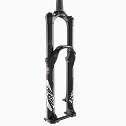 RockShox Pike RCT3 Solo Air (27.5-inch, Boost)