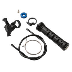 RockShox Remote Upgrade Kit - PopLoc