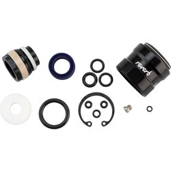 RockShox Reverb Stealth A2 200-Hour or 1-Year Service Kit