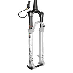 RockShox SID XX World Cup