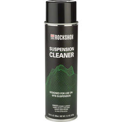 RockShox Suspension Cleaner